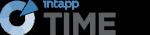 intapptime_logo