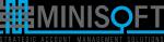 minisoft_logo